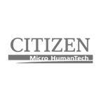 Citizen grey