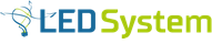 LedSystem.fr